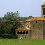 экскурсия Дали замок Пуболь