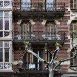 экскурсия модерн Барселона